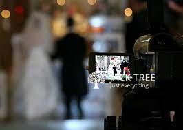 dg-thisara-cinematography-big-0