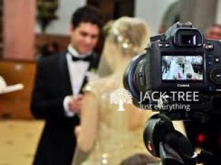 Deega-Wedding Photography &.Videography