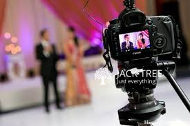 2-camera-wedding-live-streaming-with-advance-uninterrupted-big-0