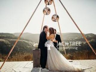Wedding Videography Full HD Edited Video Service