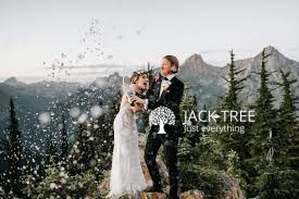 wedding-live-streaming-services-with-videography-big-0