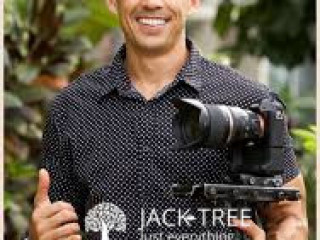 Wedding Live streaming With Advance Reliable