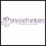 wedding-planners-priyaashankers-big-0