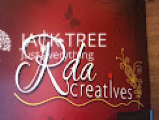 Rda Creations (Pvt) Ltd