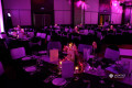 wedding-planners-event-factory-the-ultimate-experience-small-0