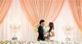 wedding-planners-eventz-n-trendz-small-0