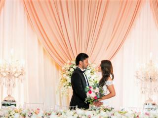 Wedding Planners-EvEnTz N TrEnDz