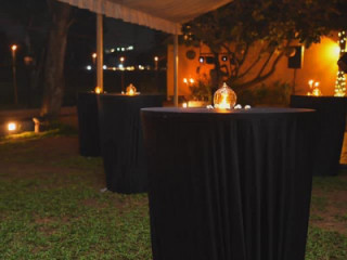 Wedding Planners  MomentZ forever - The Event Managment Company