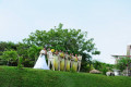 wedding-planners-sanira-weddings-small-0