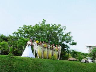 Wedding Planners Sanira Weddings