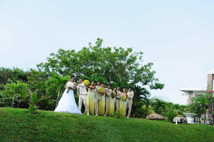 wedding-planners-sanira-weddings-big-0