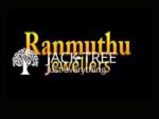 Ranmuthu Jewellers-Jewellers