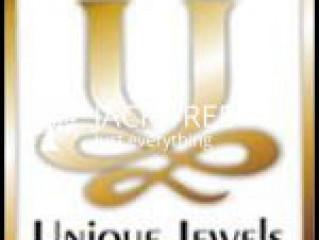 Jewellers- unique jewels