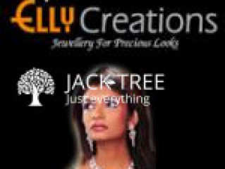 Jewellers- ELLY CREATIONS