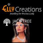 jewellers-elly-creations-big-0