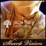sharp-vision-jewellers-big-0