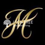 mallika-hemachandra-jewelers-big-0