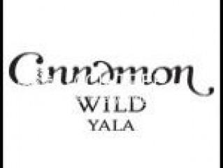 Cinnamon Wild Yala-Honeymoon Destinations