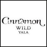 cinnamon-wild-yala-honeymoon-destinations-big-0