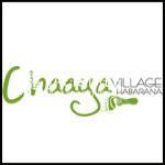 chaaya-village-habarana-big-0