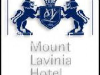 Honeymoon Destinations  Mount Lavinia Hotel