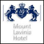 honeymoon-destinations-mount-lavinia-hotel-big-0