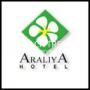 honeymoon-destinations-sunset-araliya-hotel-small-0
