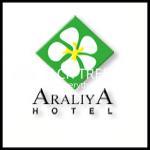 honeymoon-destinations-sunset-araliya-hotel-big-0