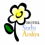 honeymoon-destinations-hotel-sudu-araliya-small-0