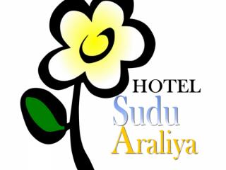 Honeymoon Destinations Hotel Sudu Araliya