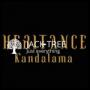 honeymoon-destinations-heritance-kandalama-hotel-small-0