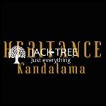 honeymoon-destinations-heritance-kandalama-hotel-big-0