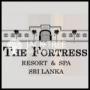 honeymoon-destinations-the-fortress-resort-small-0