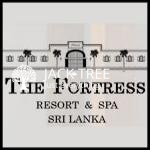 honeymoon-destinations-the-fortress-resort-big-0
