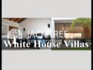 White House Villa Hikkaduwa