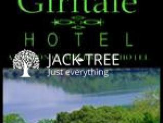 Giritale Hotel  Honeymoon Destinations