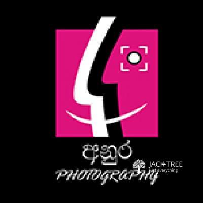 photography-anura-photo-video-creations-big-0