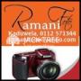 videography-ramani-studio-small-0