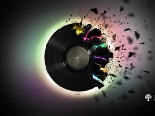 Musicians, DJs & Bands- Section 4 Entertainment