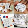 creative-invitations-small-0