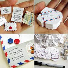 creative-invitations-big-0