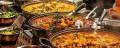 berjaya-hotels-resorts-caterers-small-0