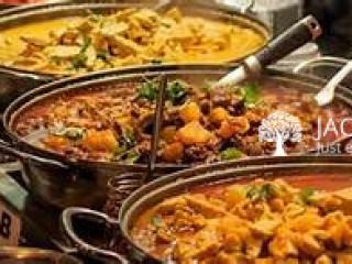 Berjaya Hotels & Resorts- Caterers