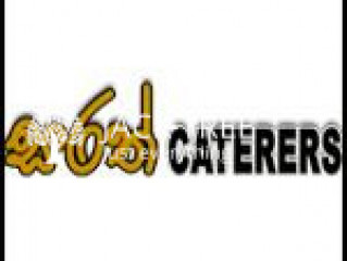 Caterers - Sarath Caters