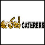 caterers-sarath-caters-big-0