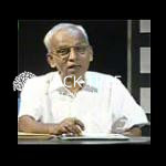 astrologers-horoscopes-kothmale-senavirathna-big-0