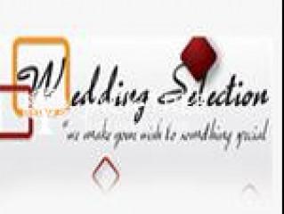 Wedding Selection  Wedding Cars & Rentals