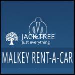 wedding-cars-rentals-malkey-rent-a-car-pvt-ltd-big-0