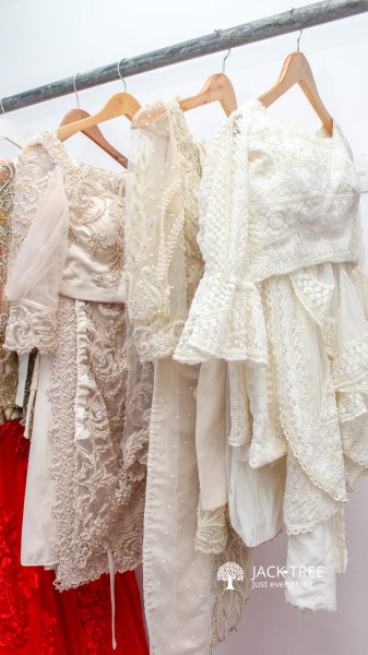 ur-wedding-bridal-wear-going-away-evening-dresses-big-0