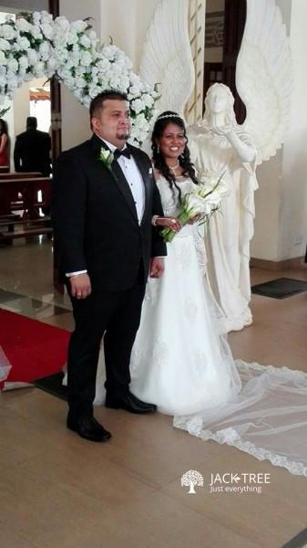 bride-saadiah-big-0